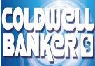Coldwell Banker Tora